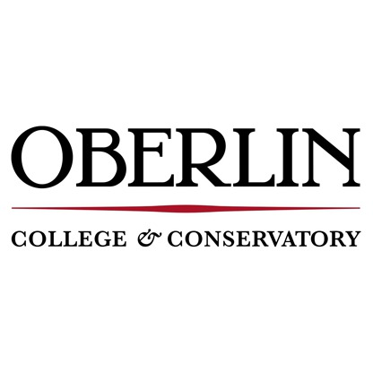 Oberlin College & Conservatory